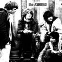 The Ashbies