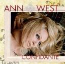 Ann West