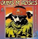 Chinese Democracy - GnR