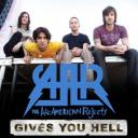 AAR - Gives You Hell