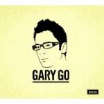 garygo-album