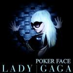 ladygaga-pokerface