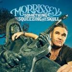 morrissey_skull