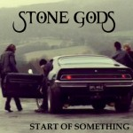 stonegods_startofsomething