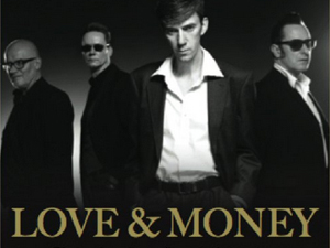 Love-and-Money-photo